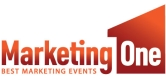 Marketing One Company