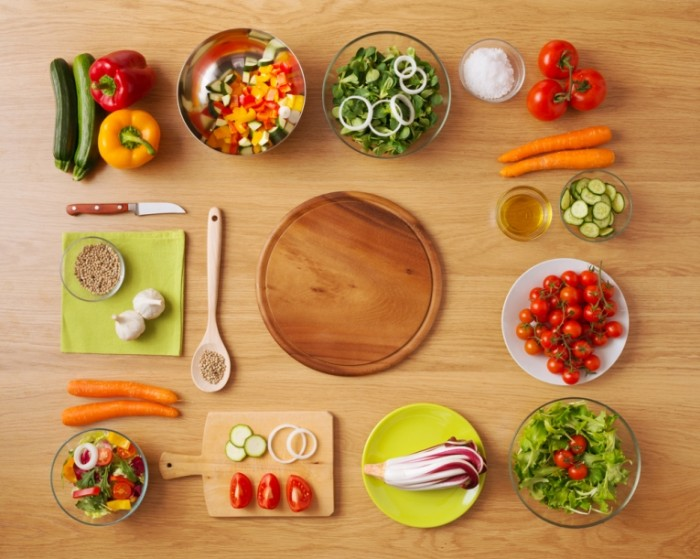Картинки по запросу еда