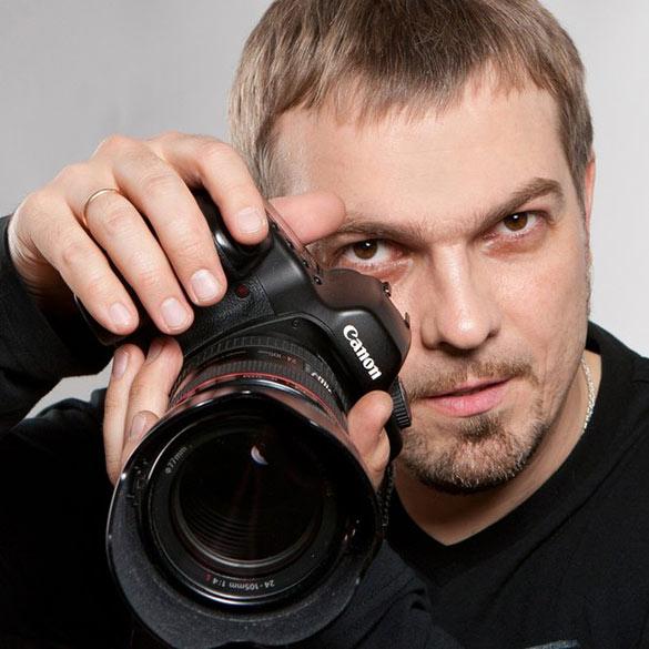любые как выбрать псевдоним фотографу входят состав дании
